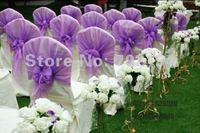 Искусственные цветы для дома 5 PE