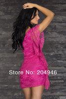 Платья  yh5413