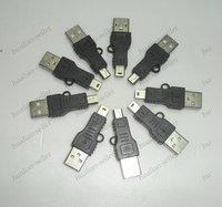 Кабель для передачи данных
