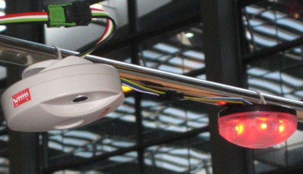 sensor-lamp2.jpg