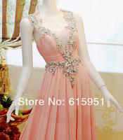 Платье на студенческий бал 50% FH017