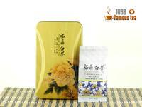 Белый чай 1098 , Baimudan ,