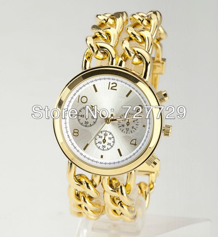быстро отрастить часы michael kors женские цена официальный сайт в париже запах, ощущаемый при