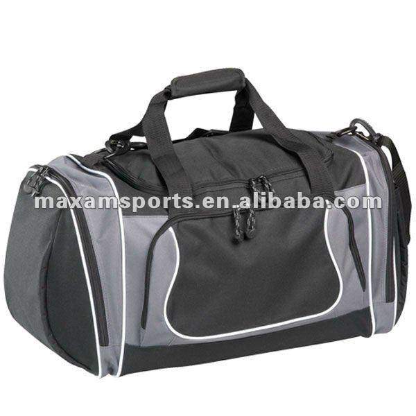 Coil Duffel,sports bag,duffel bag