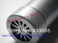 Двигатель постоянного тока DIY 300W MACH3 g