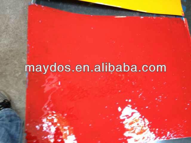 mmexport1347850640287.jpg
