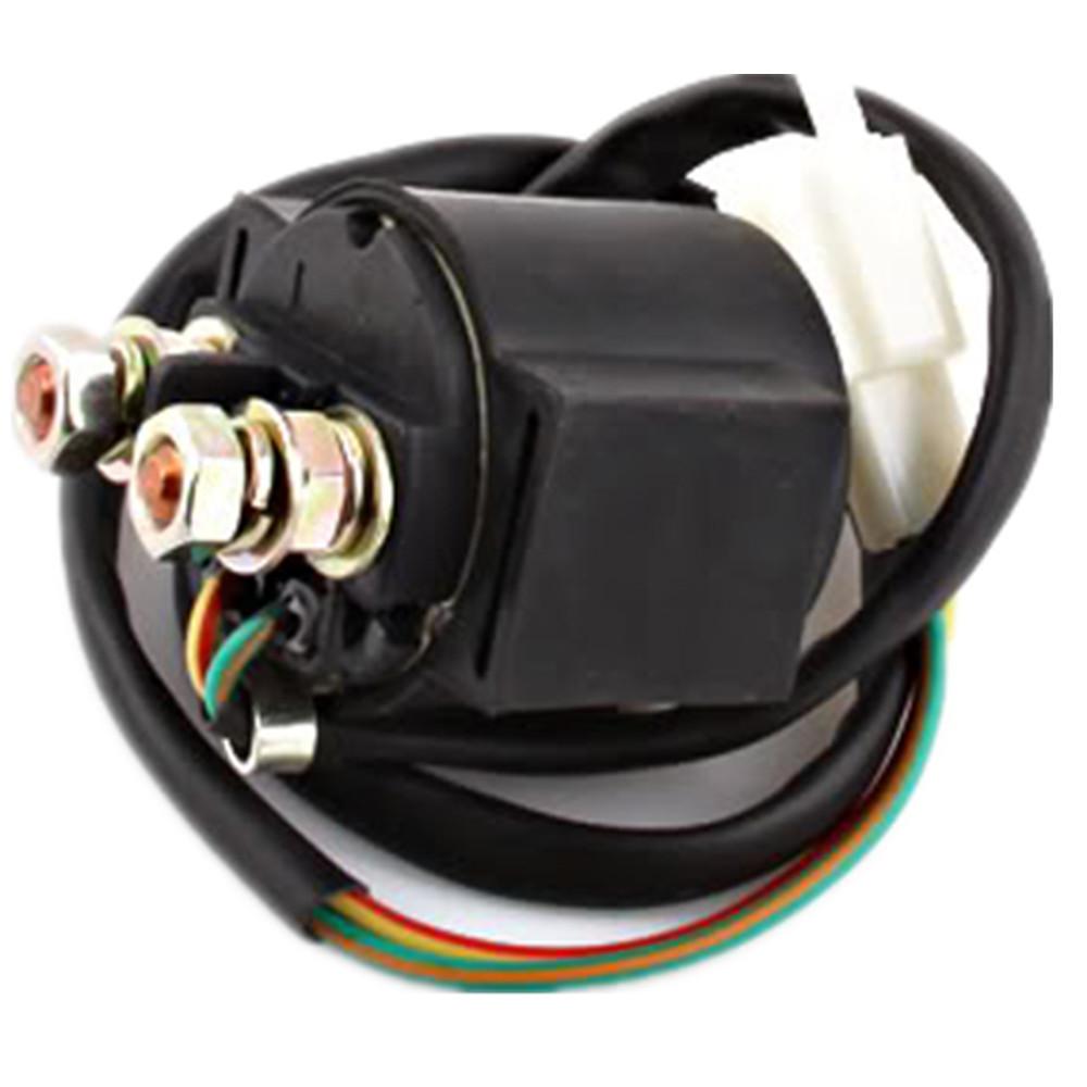 Solenoid Actuator 12VDC - Jameco Electronics