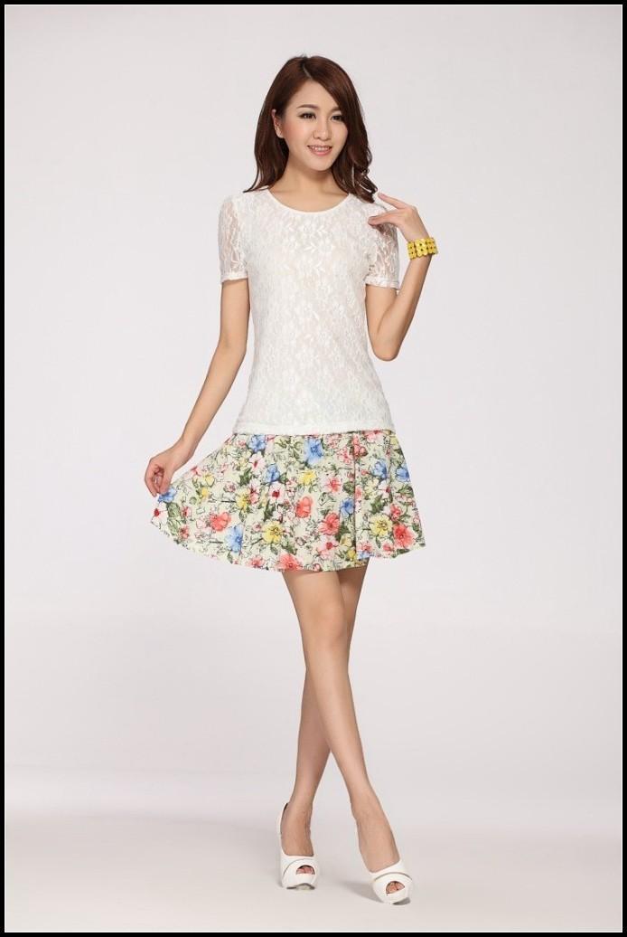Женское платье Propy  A073