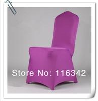 50pcs/lot крышка стула спандекс лайкра кресло охватывает новый стиль продукт