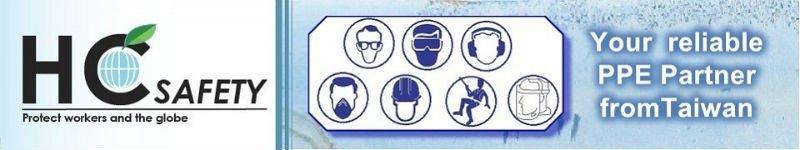 Framless anti glare ANSI & CE Safety Spectacles