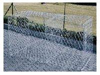 gabion-mesh-05.jpg