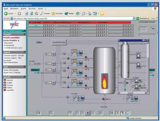 Siemens Wincc Software Download
