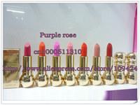 60PCS макияж новейших продуктов помады 3,8 г! 20 отличаются цвета