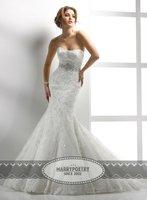 Свадебные платья жениться поэзии mms462