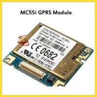 3G модем RS232 Wireless GSM/GPRS MODEM MC55iT