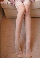 Женские чулки [040611