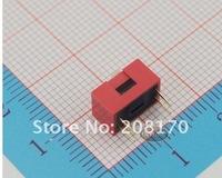 Пассивные электронные компоненты General DIP/2 & 4 & 6 & 8 40pcs 1321