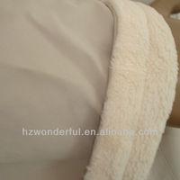 Мужской халат men hooded microfiber with plush lining inside hooded bathrobes