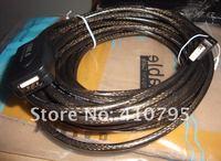 USB кабеля ezoneda изд-usb002