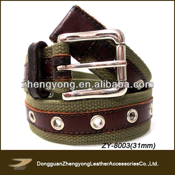 Cotton slave shock dog collar bulk wholesale