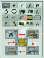 ЖК-модуль SAMSUNG ES10, ES15, ES17, ES25, ES28, ES55, ES60, ES65, ES67, SL30, LCD SL102