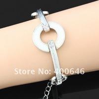 Браслет Arinna Bracelet Chain S0361