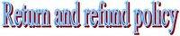Shamballa браслет rinhoo shab1333-shab1347