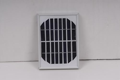 5W mono crystalline Solar Panel,best quality, have CE,ROHS,TUV certificates
