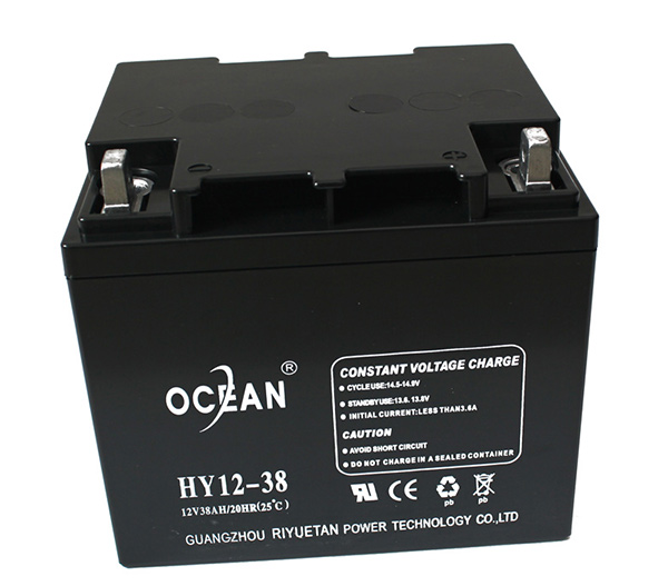 200ah 12v dry batteries for ups