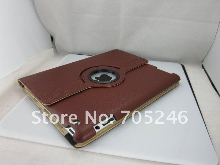 brown-1.jpg