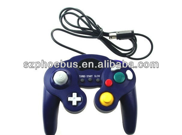 Gamecube Controller Dimensions Gamecube Controller For