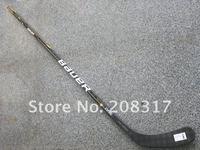 Товары для хоккея на траве hot sale TOTALONE P92 102 LEFT HAND/ Right hand