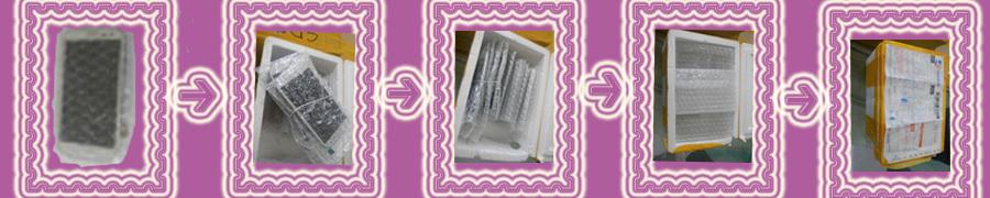 10Pcs/lot For iPhone 5 5G 5S 5C Back Light LCD Display Backlight Film Refurbishment Repair Parts