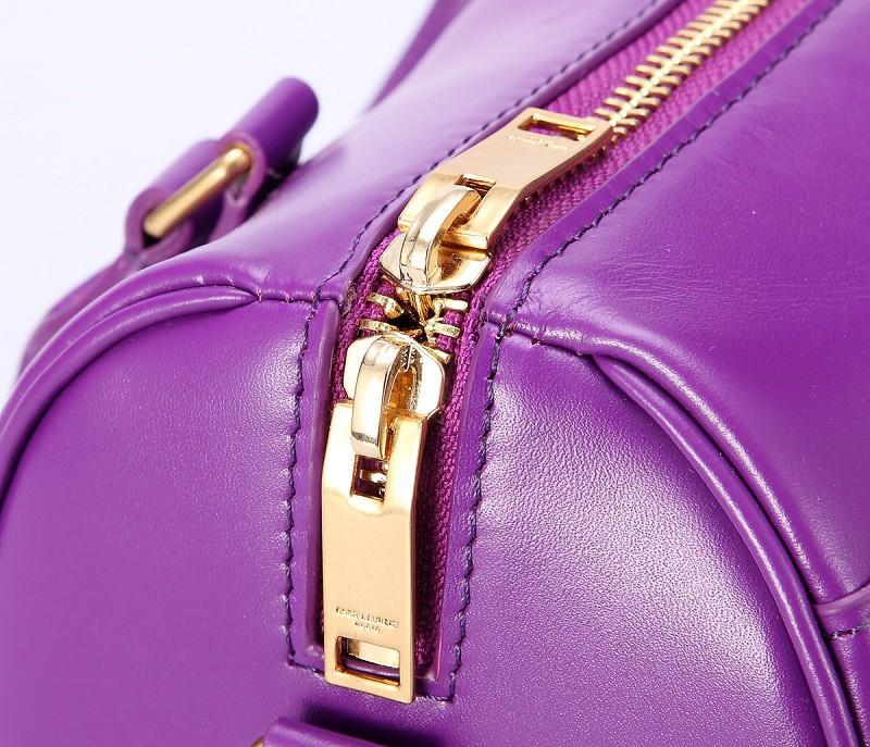 Сбор заказов Модные сумочки и кошельки от Bagtop