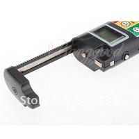 цифровой lcd 1.5V aaa aa r03 9v 6f22 батареи тестер r1 r6s r14s r20s кнопка питания
