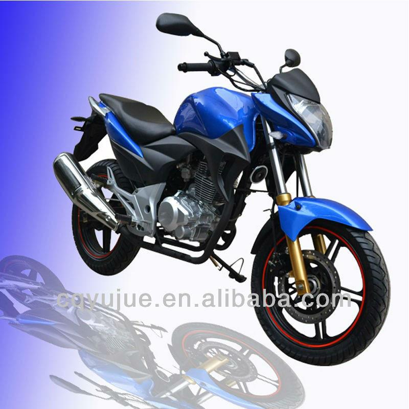 New 250cc Sports Bike/Super New Motorbikes