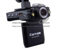 Автомобильный видеорегистратор OEM h.264 1080P HD DVR + + 2.0 LCD 270 k2000HDmi