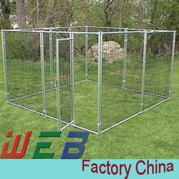 dog cage 4.jpg