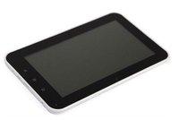 "7"" VIA8850 android 4.0 tablet pc 1.5GHz 4GB HDMI Capacitive camera WIFI eken w70 WM8850 / Blake"