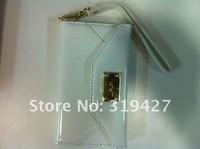 Чехол для для мобильных телефонов New Luxury Brand Leather Case For Samsung I9300/SIII/S3 Wallet Design Real Leather Wallet For Samsung Galaxy S3