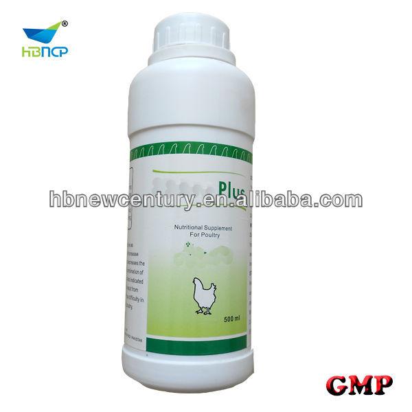 multivitamin-supplement.jpg