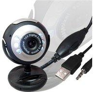 Веб-камеры KS KB-k15