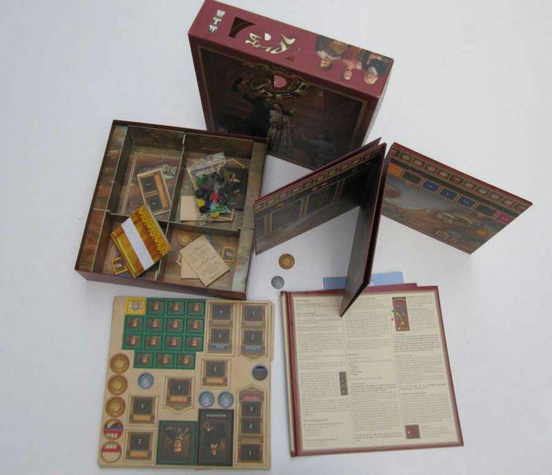 custom board game3.jpg