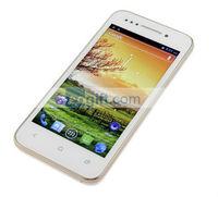 Мобильный телефон BEDOVE X 12 Android 4.0 MTK6577 3G GPS 4.0 BEDOVE X12
