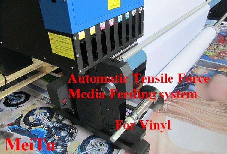epson head printer details-9.jpg
