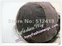 Парик Tonyfashion 20/#1b T #30 TF1113