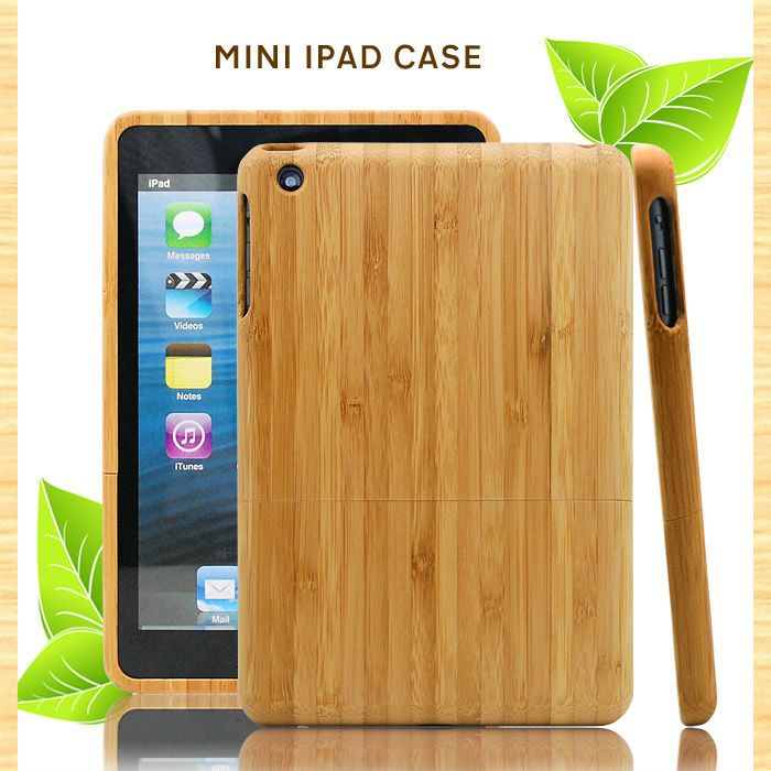 case for ipad with new design ,custom logo for mini ipad case