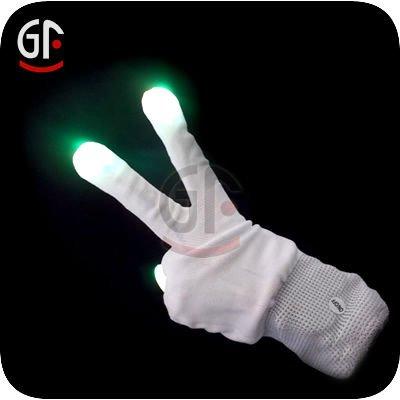 LED Gloves (26).jpg