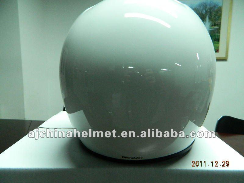 Snell CMR2007 karting safety helmet FF-C2