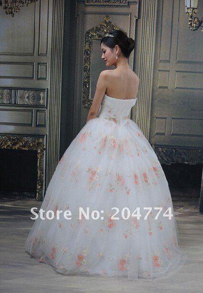 New jersey vintage wedding venues barbie inspired wedding for Ariana grande wedding dress